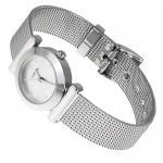 Zegarek damski Lorus fashion RRS53RX9 - duże 4