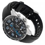Zegarek męski Lorus sportowe RT359CX9 - duże 4