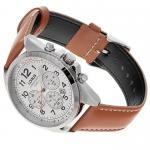 Zegarek męski Lorus klasyczne RT373CX9 - duże 4