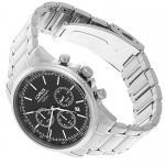 Zegarek męski Lorus urban RT375CX9 - duże 4