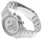 Zegarek męski Lorus sportowe RT377CX9 - duże 4