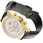 Zegarek męski Lorus klasyczne RT380CX9 - duże 4