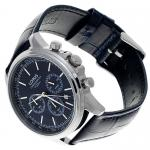 Zegarek męski Lorus klasyczne RT381CX9 - duże 4