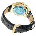 Zegarek męski Seiko kinetic SKA576P2 - duże 5