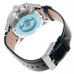 Zegarek męski Seiko sportura SUN015P2 - duże 5