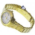 Zegarek damski Seiko  SUT024P1 - zdjęcie 4
