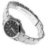Zegarek damski Seiko classic SXDF57P1 - duże 4