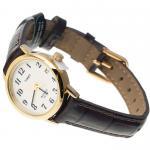 Zegarek damski Timex easy reader T20071 - duże 6