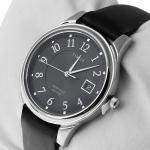 Zegarek męski Timex fashion T29321 - duże 4