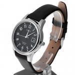 Zegarek męski Timex fashion T29321 - duże 5