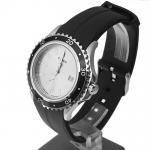 Zegarek męski Timex classic T2M565 - duże 5