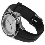 Zegarek męski Timex classic T2M565 - duże 6