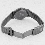 Zegarek męski Adriatica tytanowe A1017.4154Q - duże 7