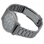 Zegarek męski Adriatica tytanowe A1017.4154Q - duże 6