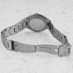Zegarek męski Adriatica bransoleta A10422.5154 - duże 7