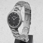Zegarek męski Adriatica bransoleta A10422.5154 - duże 5