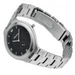 Zegarek męski Adriatica bransoleta A10422.5154 - duże 6