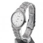 Zegarek męski Adriatica tytanowe A1046.4113Q - duże 4