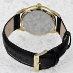 Zegarek męski Adriatica pasek A1064.1213Q - duże 7