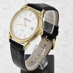 Zegarek męski Adriatica pasek A1064.1213Q - duże 5