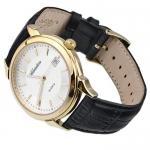 Zegarek męski Adriatica pasek A1064.1213Q - duże 6