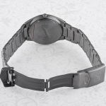 Zegarek męski Adriatica bransoleta A1069.4157Q - duże 5