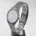 Zegarek męski Adriatica bransoleta A1069.4157Q - duże 3