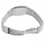 Zegarek męski Adriatica bransoleta A1071.5153Q - duże 5
