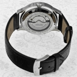 Zegarek męski Adriatica pasek A1074.5224A - duże 7