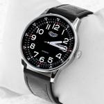 Zegarek męski Adriatica pasek A1074.5224A - duże 4