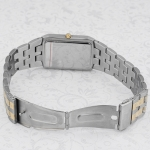 Zegarek męski Adriatica bransoleta A1077.2151Q - duże 5