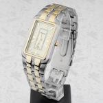 Zegarek męski Adriatica bransoleta A1077.2151Q - duże 3