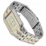 Zegarek męski Adriatica bransoleta A1077.2151Q - duże 4