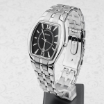 Zegarek męski Adriatica bransoleta A1078.5164 - duże 5