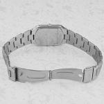 Zegarek męski Adriatica bransoleta A1083.5164 - duże 6