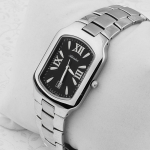 Zegarek męski Adriatica bransoleta A1083.5164 - duże 3