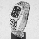Zegarek męski Adriatica bransoleta A1083.5164 - duże 4