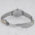 Zegarek męski Adriatica bransoleta A1090.2113 - duże 7
