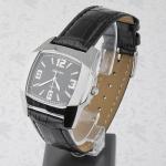 Adriatica A1215.5254 Pasek zegarek damski klasyczny mineralne