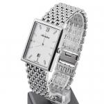 Zegarek męski Adriatica bransoleta A1218.5163Q - duże 4