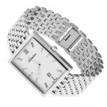 Zegarek męski Adriatica bransoleta A1218.5163Q - duże 5