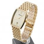 Zegarek męski Adriatica bransoleta A1221.1161Q - duże 3