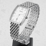 Zegarek męski Adriatica bransoleta A1221.5163Q - duże 5