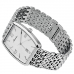 Zegarek męski Adriatica bransoleta A1221.5163Q - duże 6