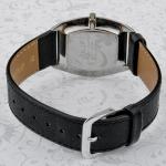 Zegarek damski Adriatica pasek A19626.5262 - duże 7