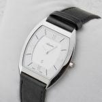 Zegarek damski Adriatica pasek A19626.5262 - duże 4