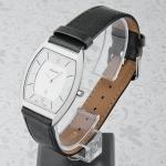 Zegarek damski Adriatica pasek A19626.5262 - duże 5