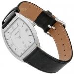 Zegarek damski Adriatica pasek A19626.5262 - duże 6