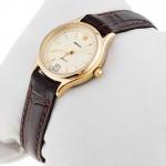 Zegarek damski Adriatica pasek A2207.1261Q - duże 3