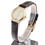 Zegarek damski Adriatica pasek A2207.1261Q - duże 4